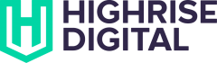 Highrise Digital Software Store